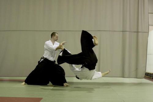 aikido szeltner 096 másolata