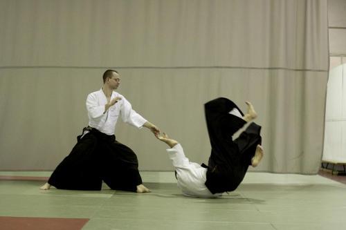 aikido szeltner 097 másolata