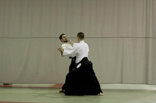 aikido szeltner 126 másolata