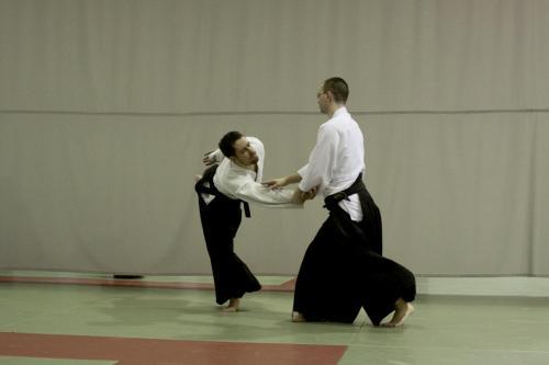 aikido szeltner 138 másolata