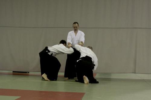 aikido szeltner 141 másolata