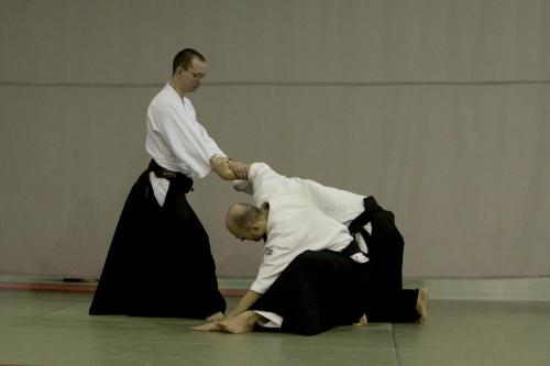 aikido szeltner 149 másolata