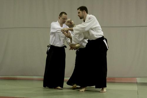 aikido szeltner 150 másolata