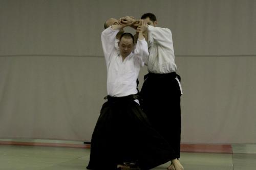 aikido szeltner 151 másolata