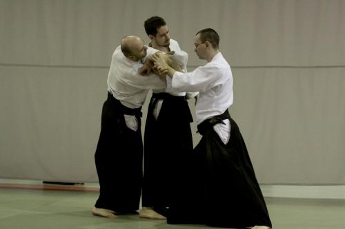 aikido szeltner 153 másolata