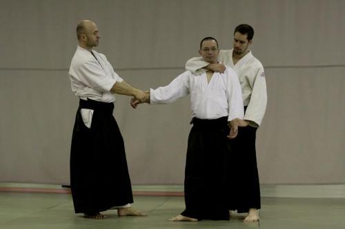 aikido szeltner 156 másolata