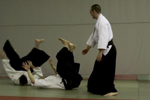 aikido szeltner 158 másolata