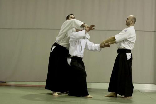 aikido szeltner 162
