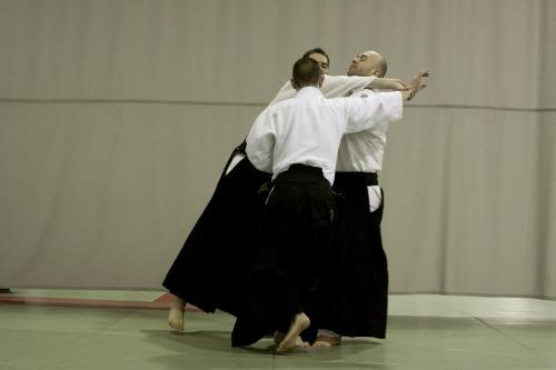 aikido szeltner 163