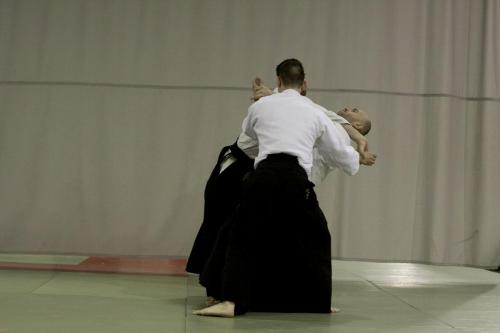 aikido szeltner 166