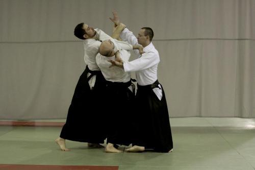 aikido szeltner 170