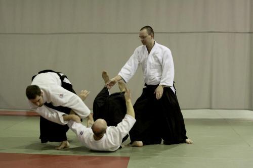 aikido szeltner 173
