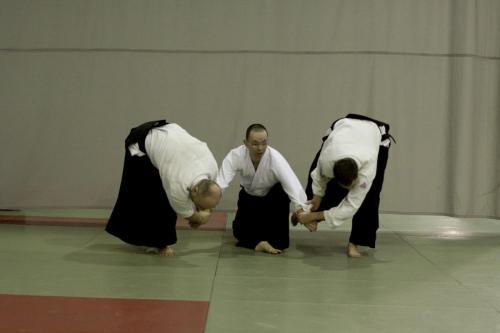aikido szeltner 183