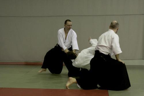 aikido szeltner 195