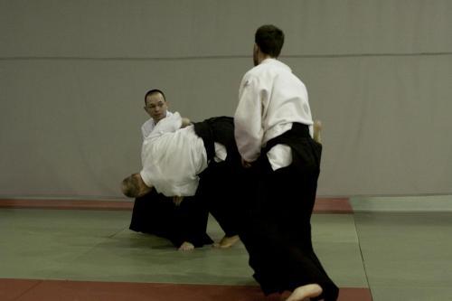 aikido szeltner 196