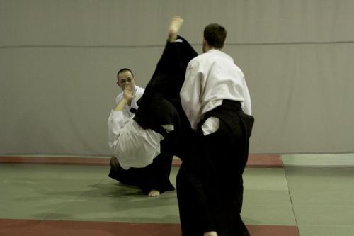 aikido szeltner 197