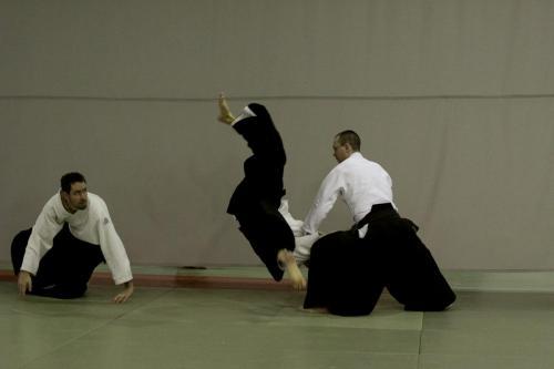 aikido szeltner 200