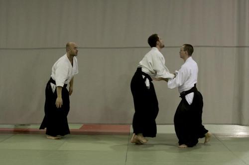 aikido szeltner 202