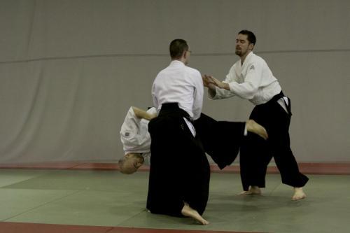 aikido szeltner 211