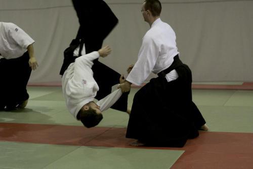 aikido szeltner 214