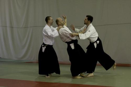 aikido szeltner 219