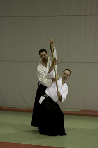 aikido szeltner 220