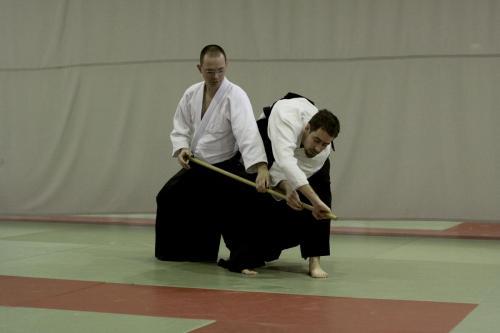 aikido szeltner 224