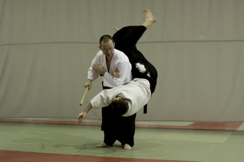 aikido szeltner 244