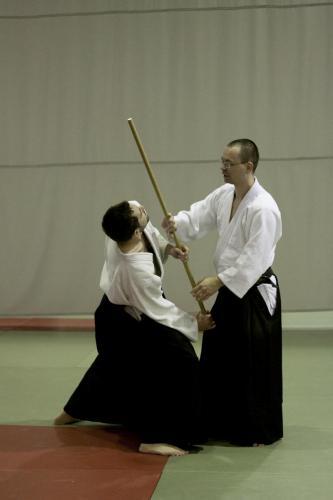 aikido szeltner 259