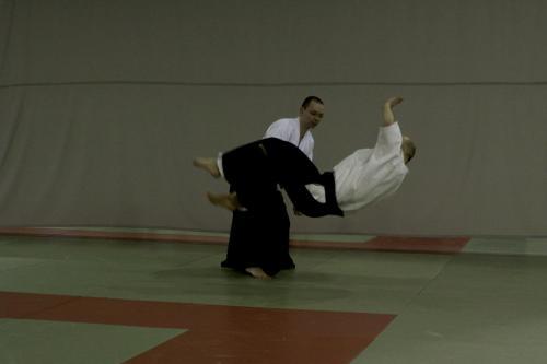 aikido szeltner 269