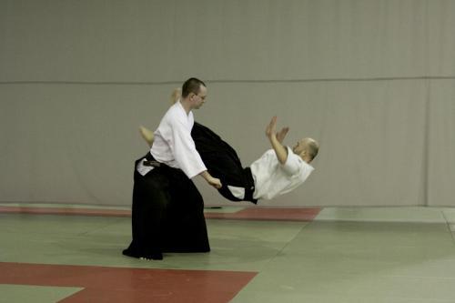 aikido szeltner 275