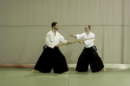 aikido szeltner 280