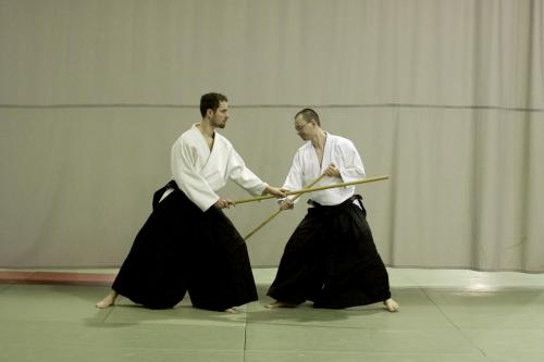aikido szeltner 281