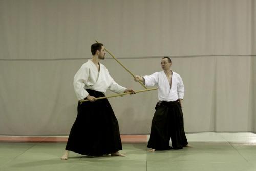 aikido szeltner 291