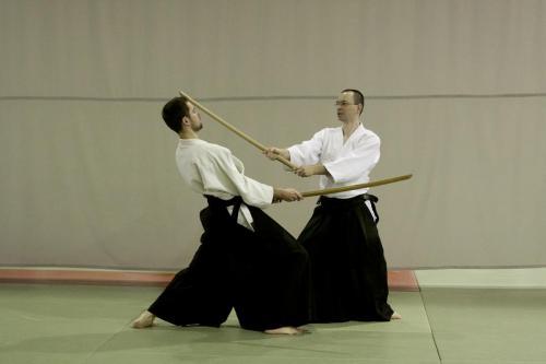 aikido szeltner 293