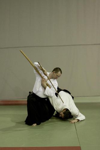 aikido szeltner 295