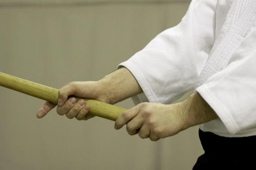 aikido szeltner 298