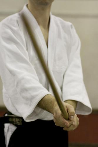 aikido szeltner 307