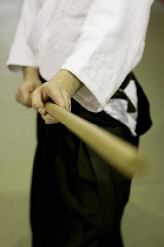 aikido szeltner 313