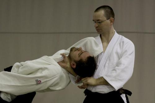 aikido szeltner 328
