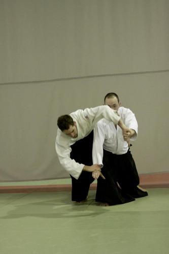 aikido szeltner 330