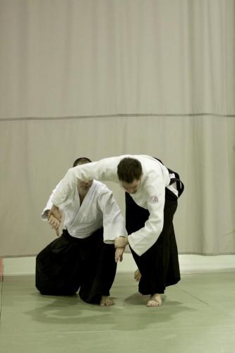 aikido szeltner 335