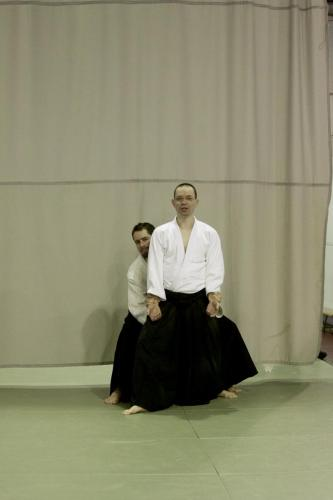 aikido szeltner 340