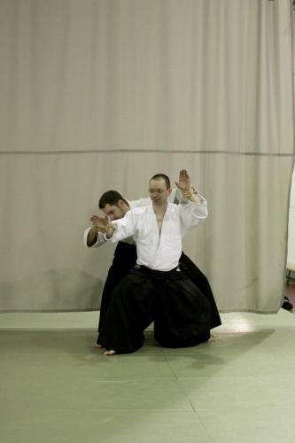 aikido szeltner 342