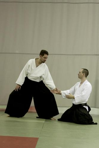 aikido szeltner 353