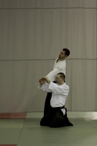 aikido szeltner 357
