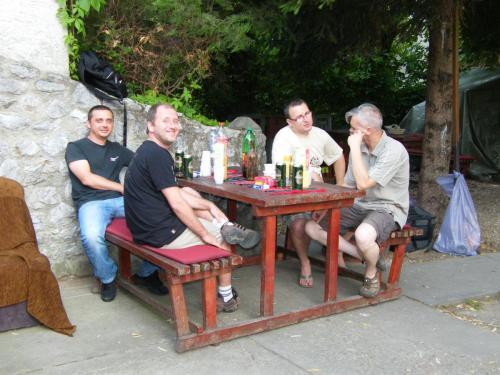 2012. 06. Eger Családi Nap