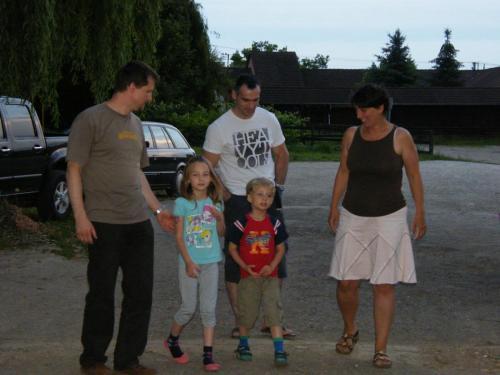 családi nap Eger 024