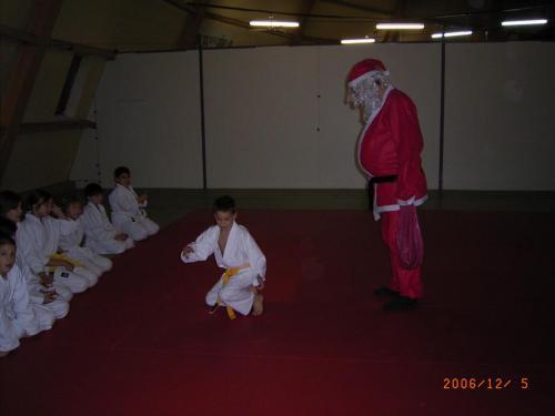 eger mikulas 2006 001
