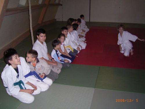 eger mikulas 2006 002